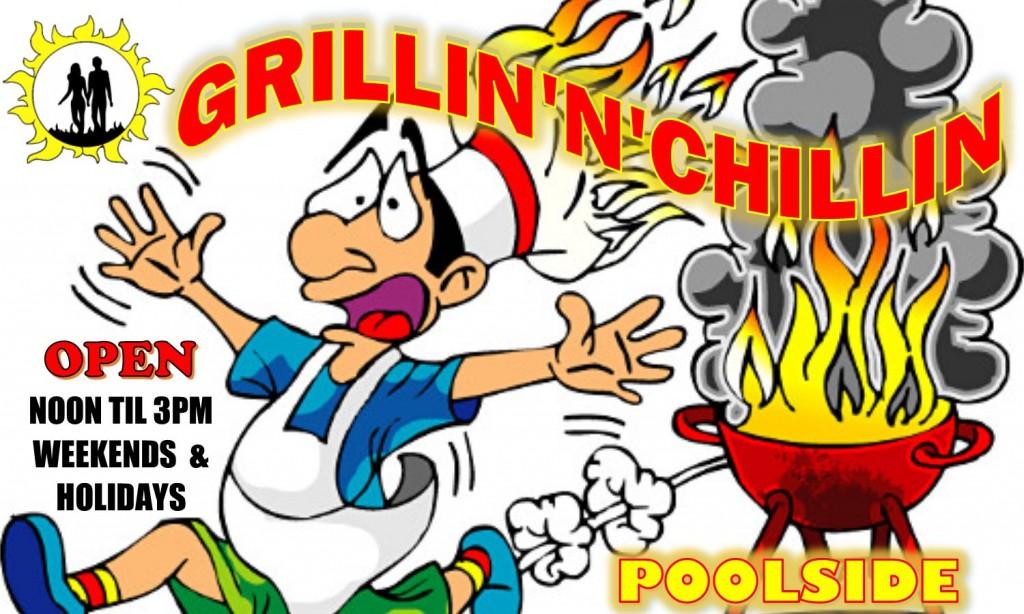 grillinandchillin